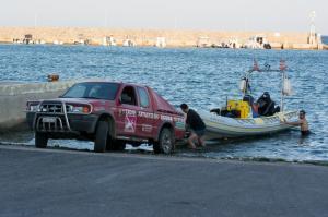 Greece scuba DSC 3511